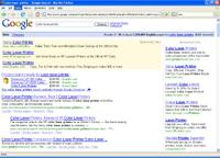 Google_with_2