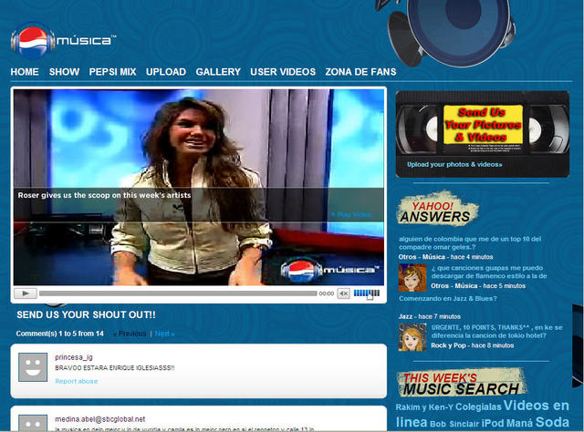 Pepsi_musica_screenshot_6