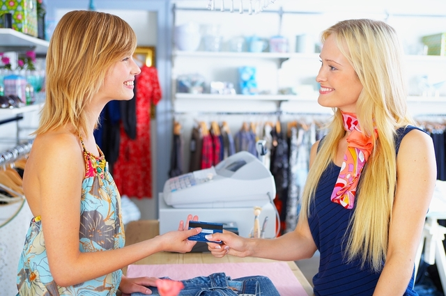Bigstockphoto_buying_1884515_2